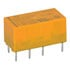 DS2E-S-DC12V: DS 1500V Surge Withstanding Miniature Relay