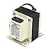 GPC-1003: GPC 220VAC/110VAC Step-Down Transformer (AC-to-AC)