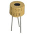 Screw Resistor 500 Ohms