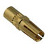 148375-1: Contact Socket Solder Straight Thru-Hole Loose Piece
