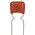 ECQ-V1103JM: Ecqv Capacitor Film Leaded Stacked 100V .01uf 5%