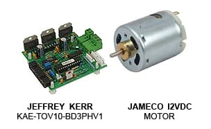 Perfect do it yourself products motors solutioingenieria Gallery
