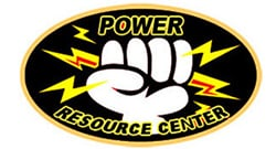 Power Resource Center