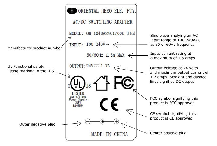 Dc Electrical Schematic Symbols on basic electronics ponents