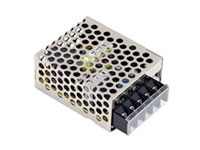 G3 Enclosed Power Supplies