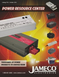 Power Catalog