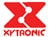 Xytronic Industries