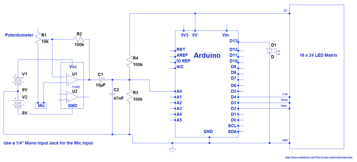 The arduino guitar tuner i didnt build schematic guitar tuner cheapraybanclubmaster Image collections