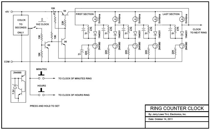 first frc led light ring wiring diagram   39 wiring