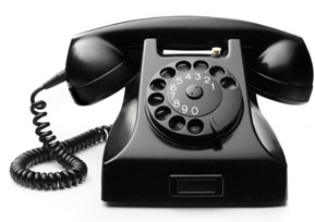 Jameco IQ Challenge: How did the first phone call cost?