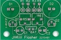 Design Your Own PCB