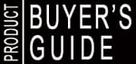 Electronic Product Buyers Guide