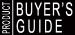 Jameco Buyers Guide