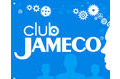 Club Jameco