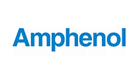 Amphenol Clearance