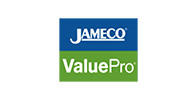 Jameco Valuepro Clearance