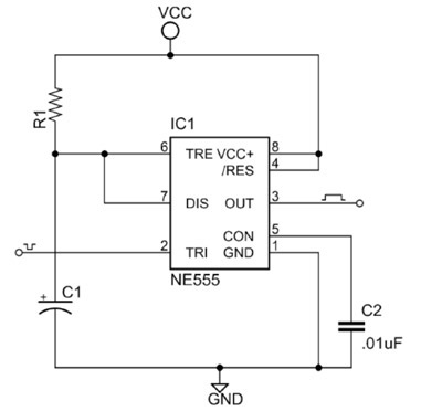 555 Timer tutorial on operational amplifier applications, 555 timer data, operational amplifier, 555 timer pinout, 555 timer circuit board, 555 timer flip flop, 555 timer astable circuit, 555 timer flasher circuit, 555 timer taser circuit, 555 timer ic, 555 timer pins, 555 timer diagram, 555 timer voltage control, phase-locked loop, phase-shift oscillator, relaxation oscillator, electronic oscillator, 555 timer delayed on, wien bridge oscillator, 555 timer tutorial, crystal oscillator, voltage-controlled oscillator, 555 timer led, 555 timer traffic light, 555 timer relay circuit, 555 timer laser alarm,